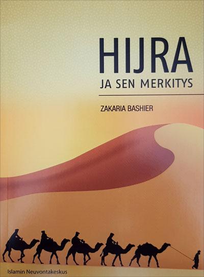 Hijra ja sen merkitys