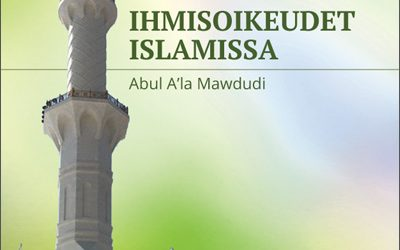 Ihmisoikeudet islamissa