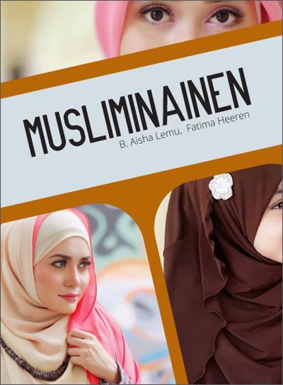 Musliminainen