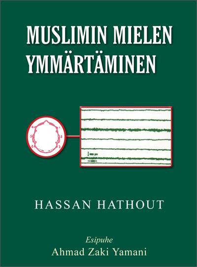 Muslimin mielen ymmärtäminen