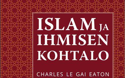 Islam ja ihmisen kohtalo